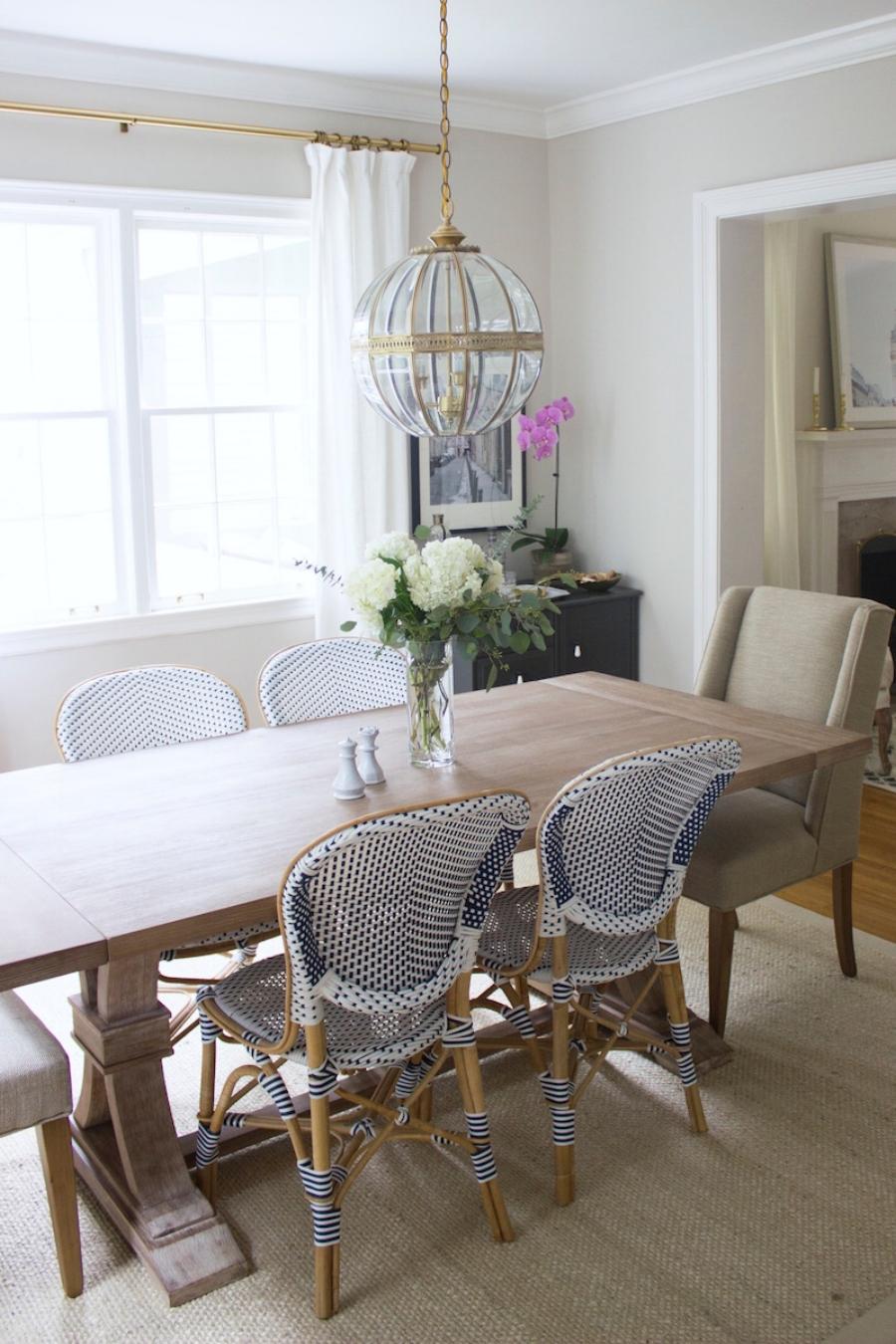 BlueDoorLiving-Dining-Room-2.jpg