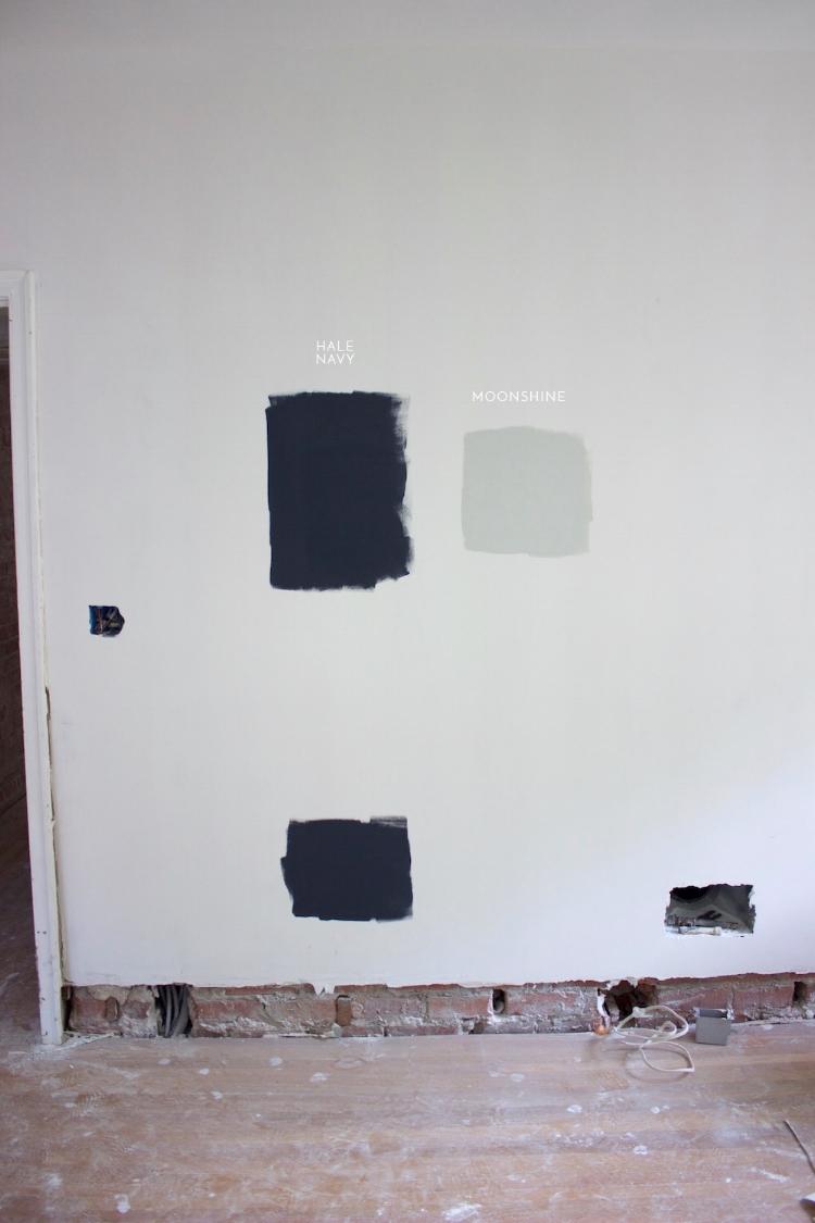 bluedoorliving-bedroom-2.jpg