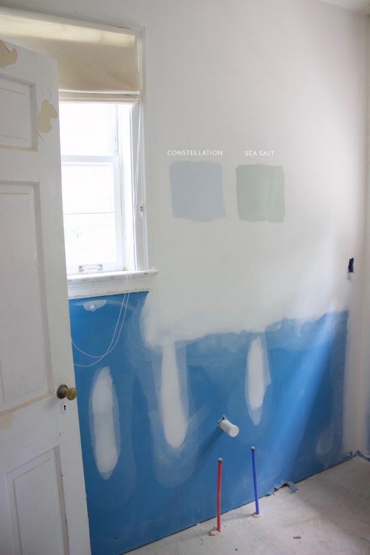 bluedoorliving-bathroom copy.jpg