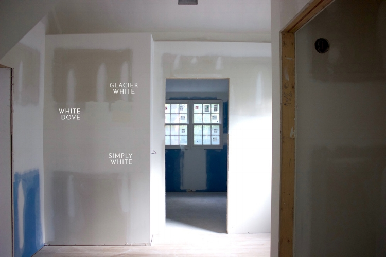 bluedoorliving-closet.jpg