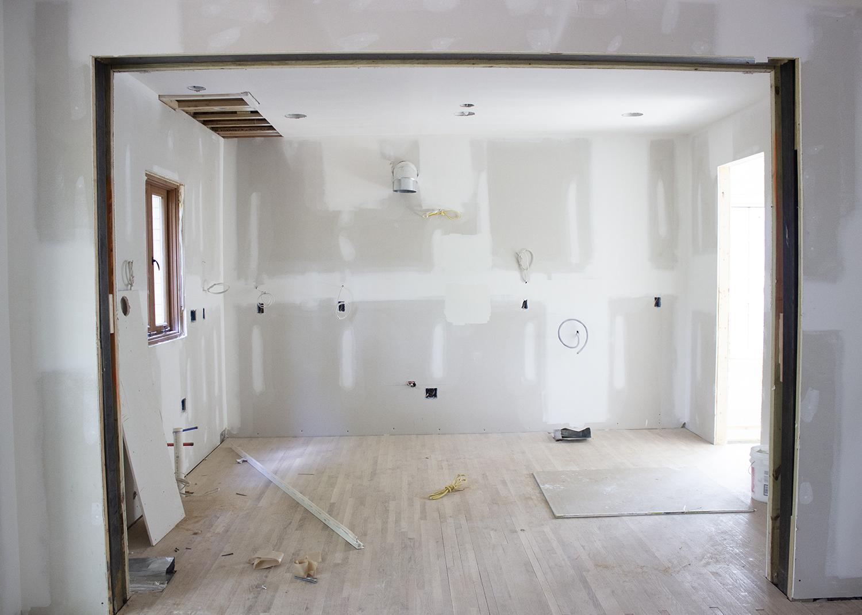 bluedoorliving-kitchen-progress-01.jpg