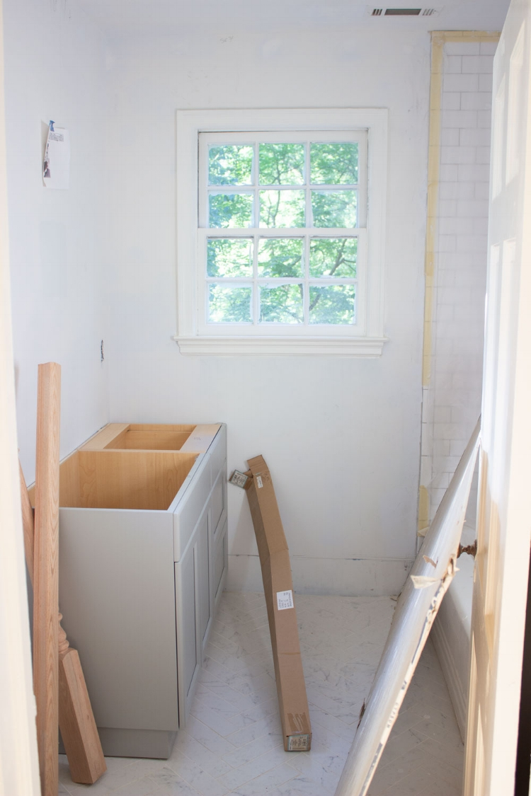 bluedoorliving-renovation-bathroom-progress.jpg