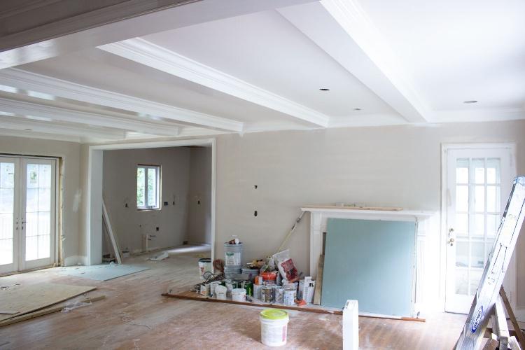 bluedoorliving-renovation-sheetrock-03.jpg