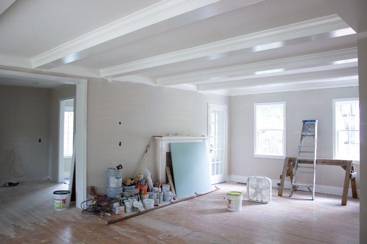 bluedoorliving-renovation-sheetrock-02.jpg
