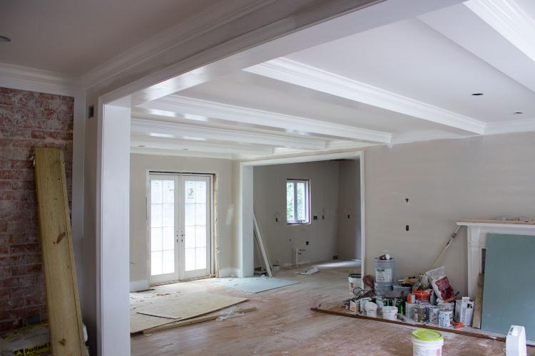 bluedoorliving-renovation-sheetrock-04.jpg