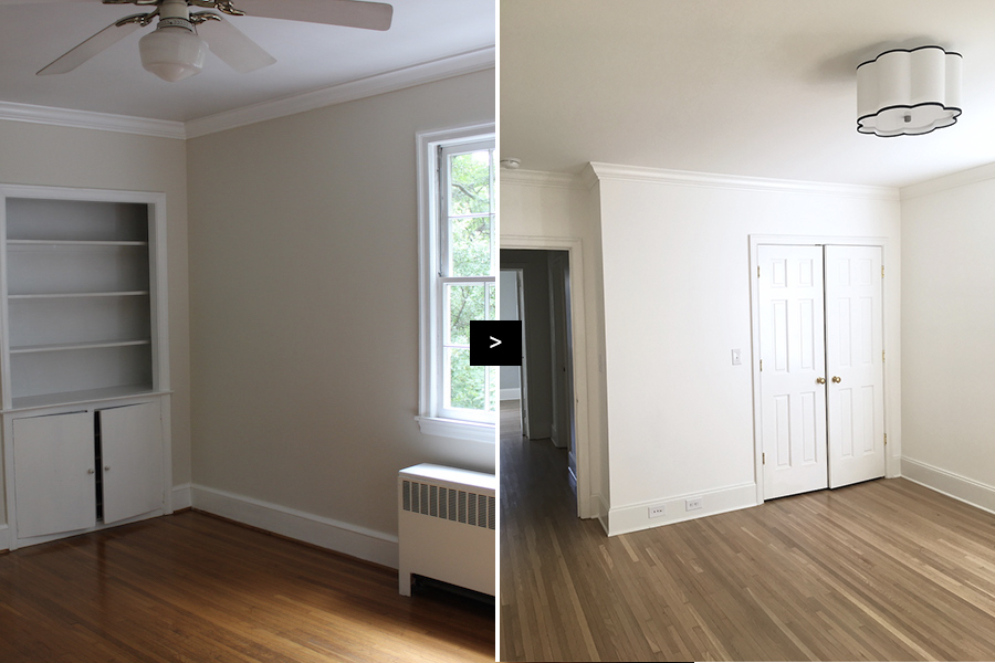 bedroom-before-and-after-2.jpg