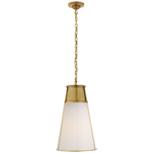 brass-and glass-kitchen-pendant.png