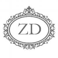 logo-plain2_400x400.jpg