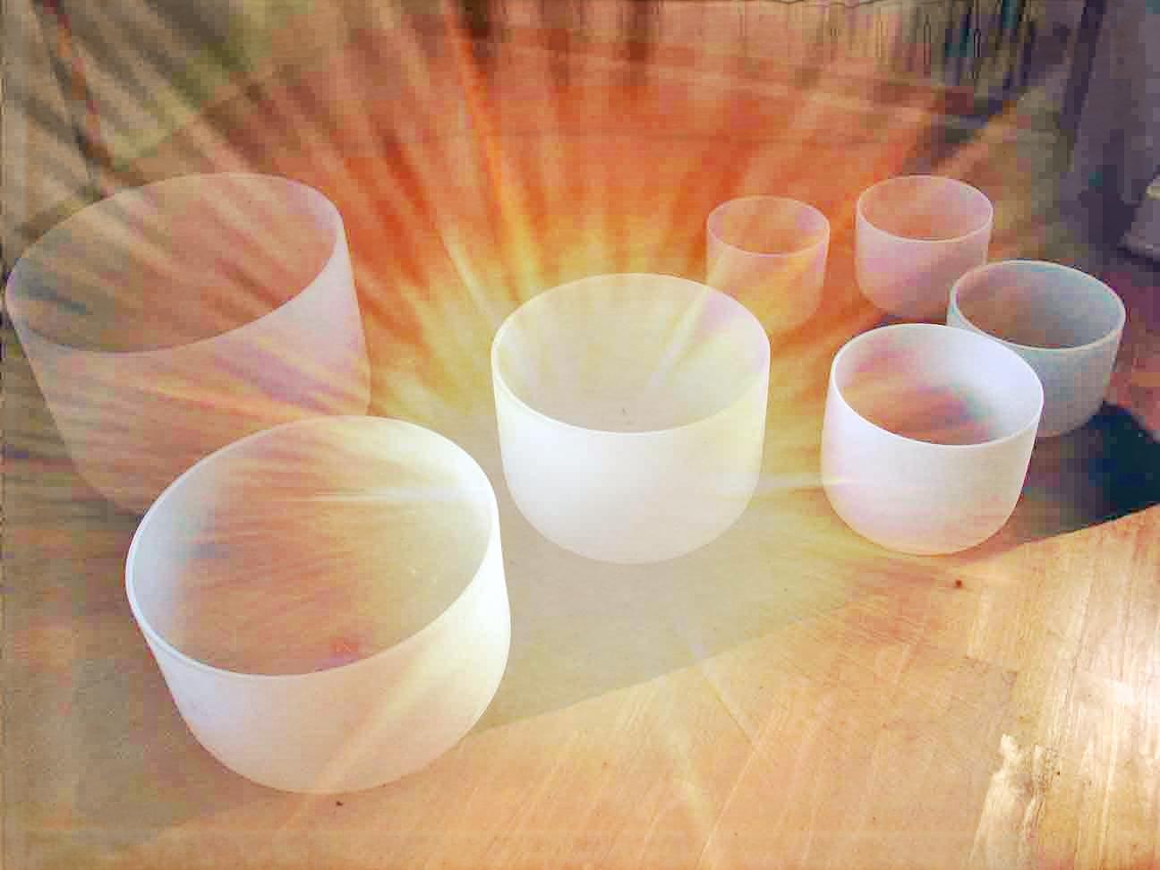 Crystal-Singing-Bowls-energy.jpg