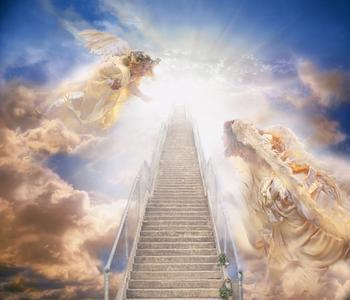 stairway to heaven with angels.jpg