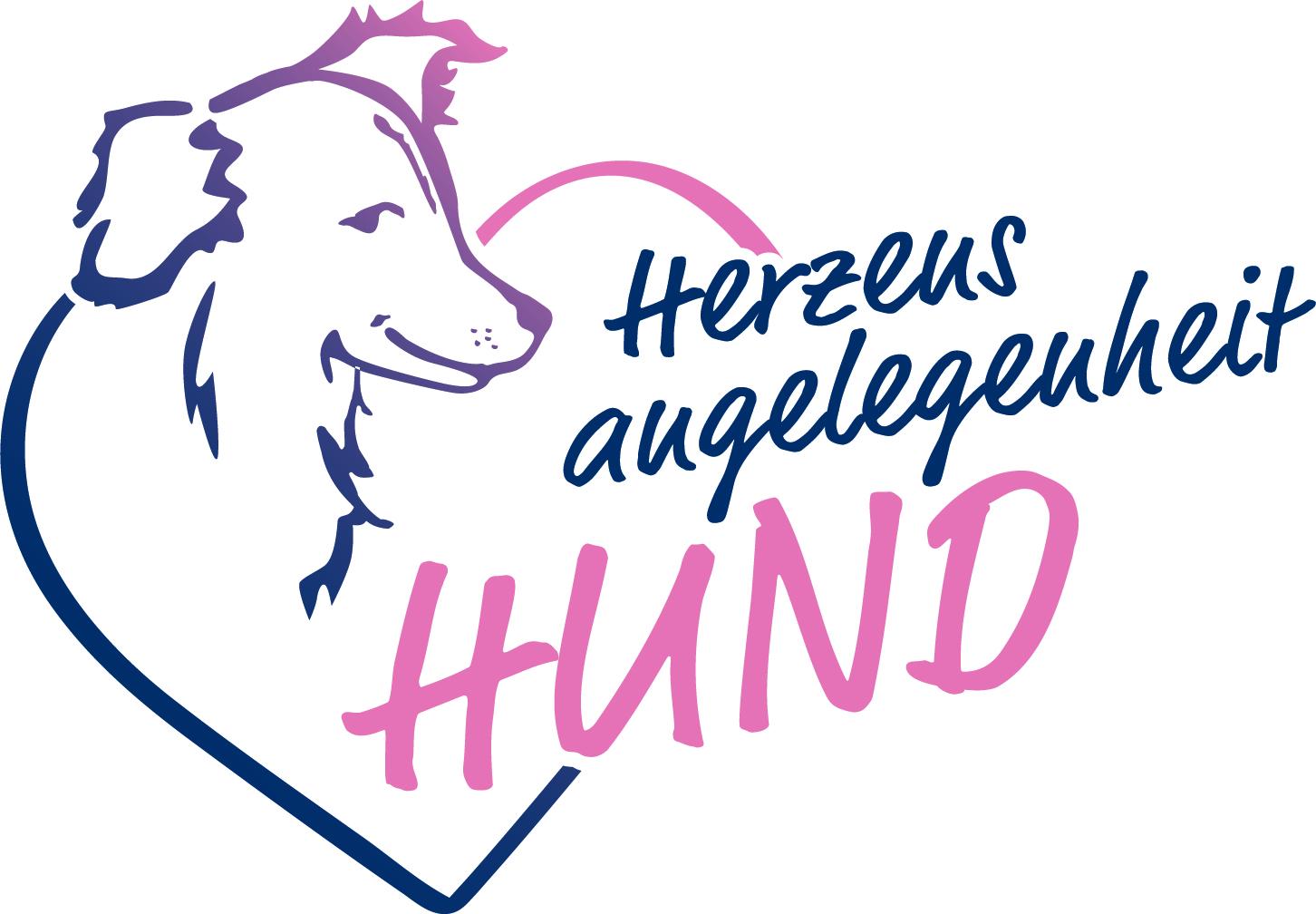 LOGO_Herzensangelegenheit-Hund_CMYK.jpg