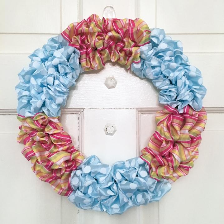 Wreath -