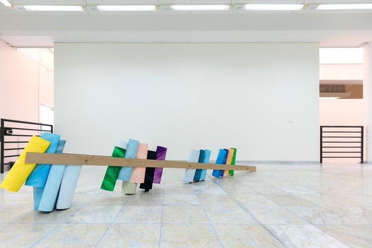 Mari+Kolbeinson_Oddbjørn+Løken+Aarstad+(4)+kopi-1.jpg