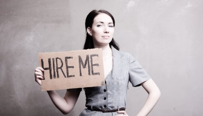 why you need women in marketing