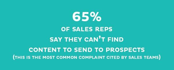 sales-enablement-stat-1.jpg