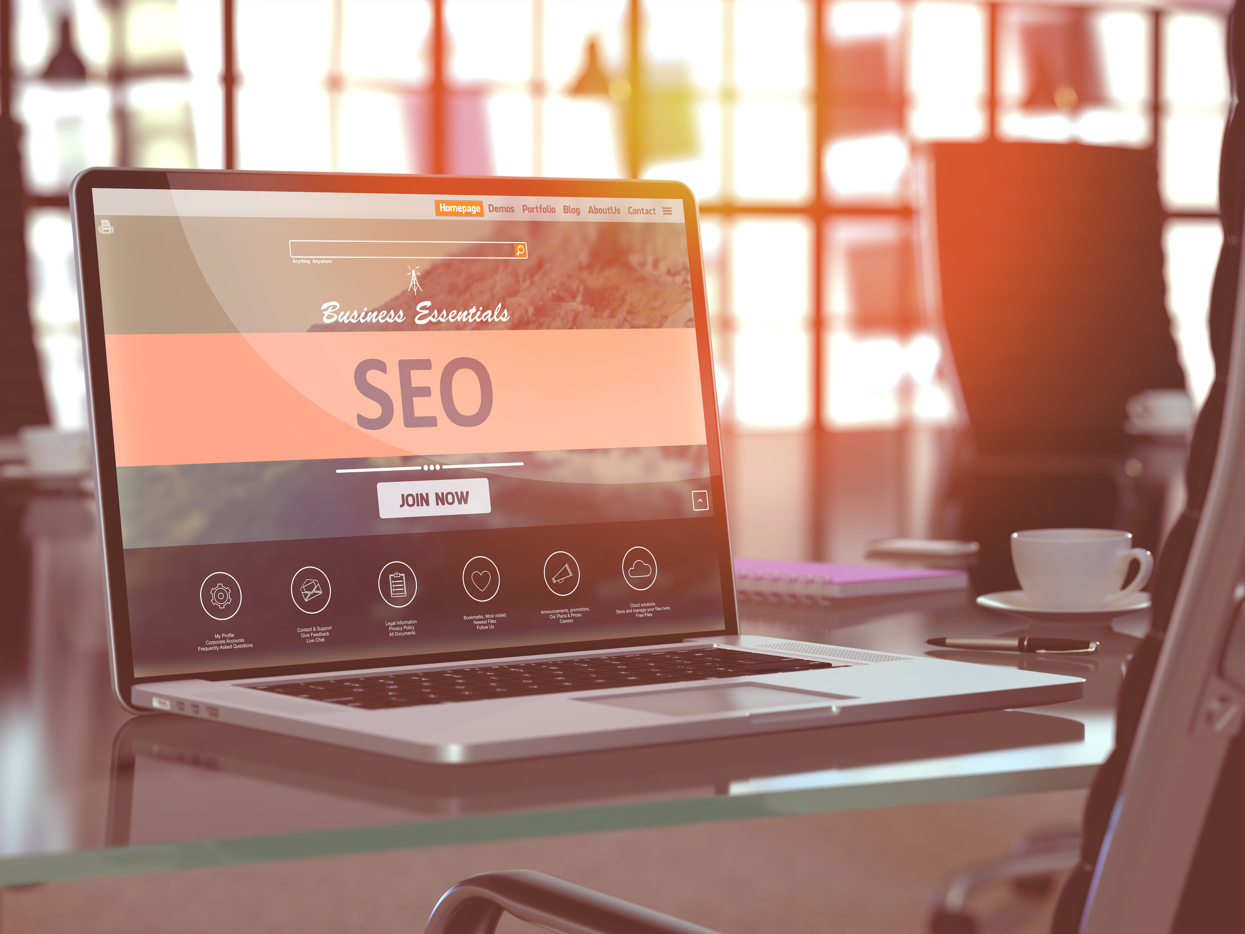 seo articles this week