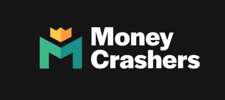Crash-750x332.jpg