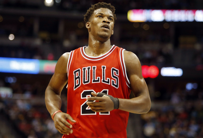 http://www.trbimg.com/img-547fa76d/turbine/chi-bulls-jimmy-butler-wins-player-of-the-month-20141203