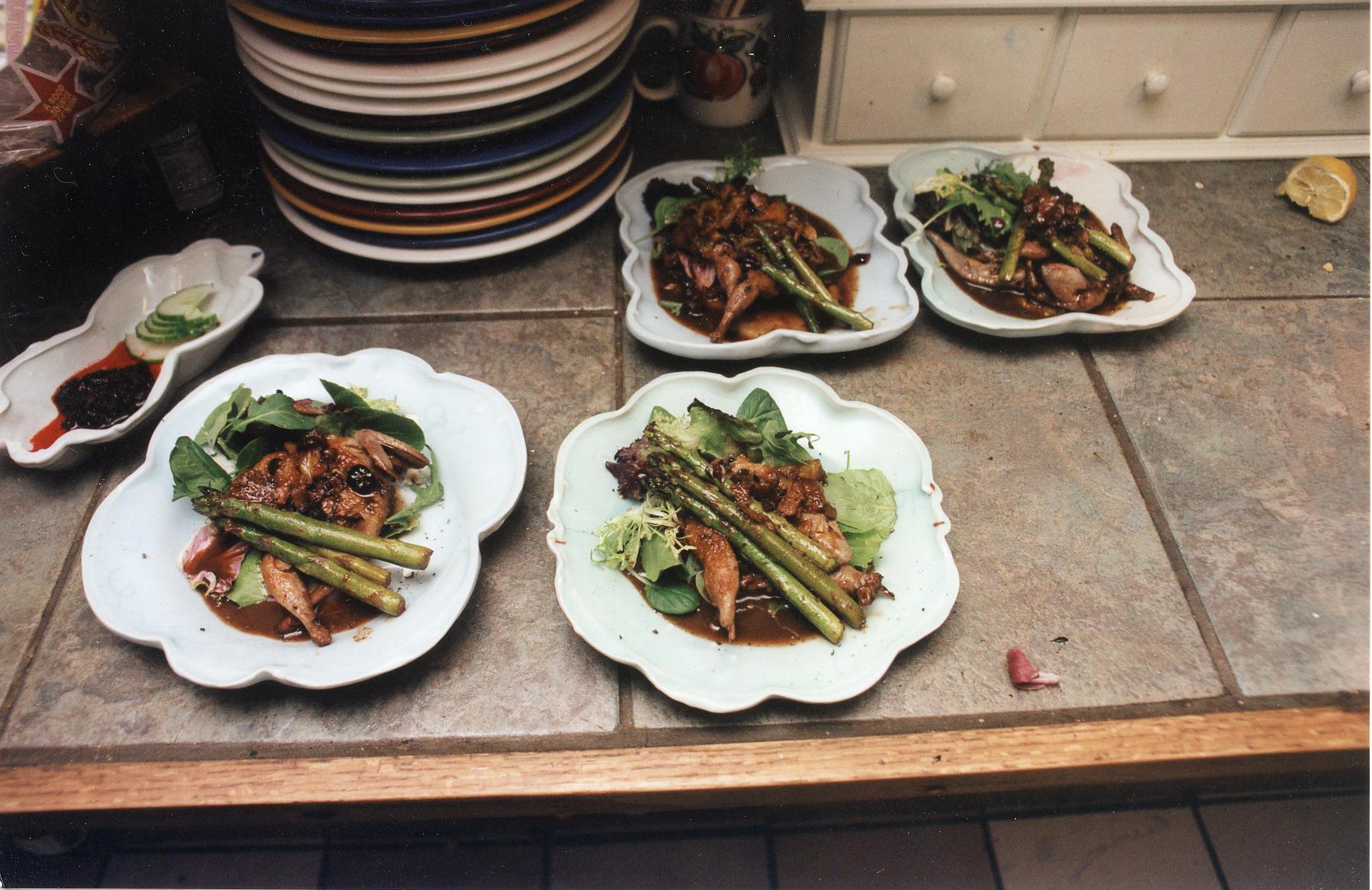 dinnerware16 copy.jpg