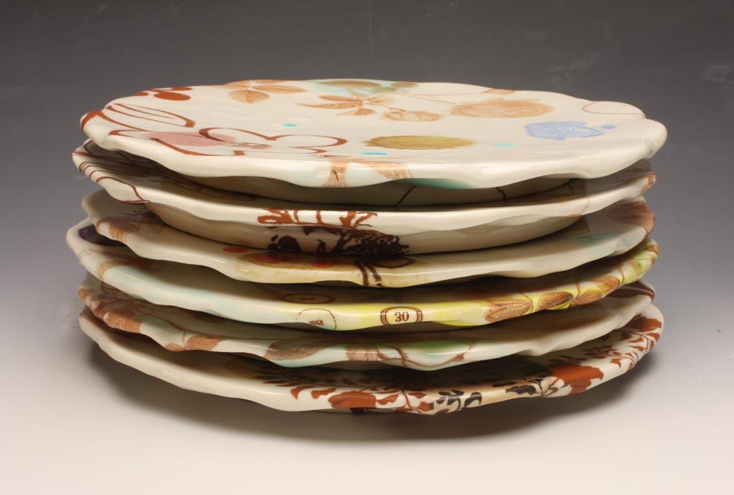 Robinson_plates.jpg