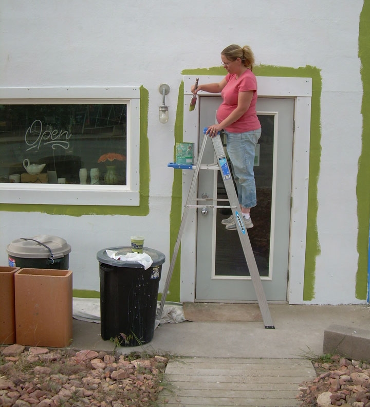 paint_outside-006.jpg