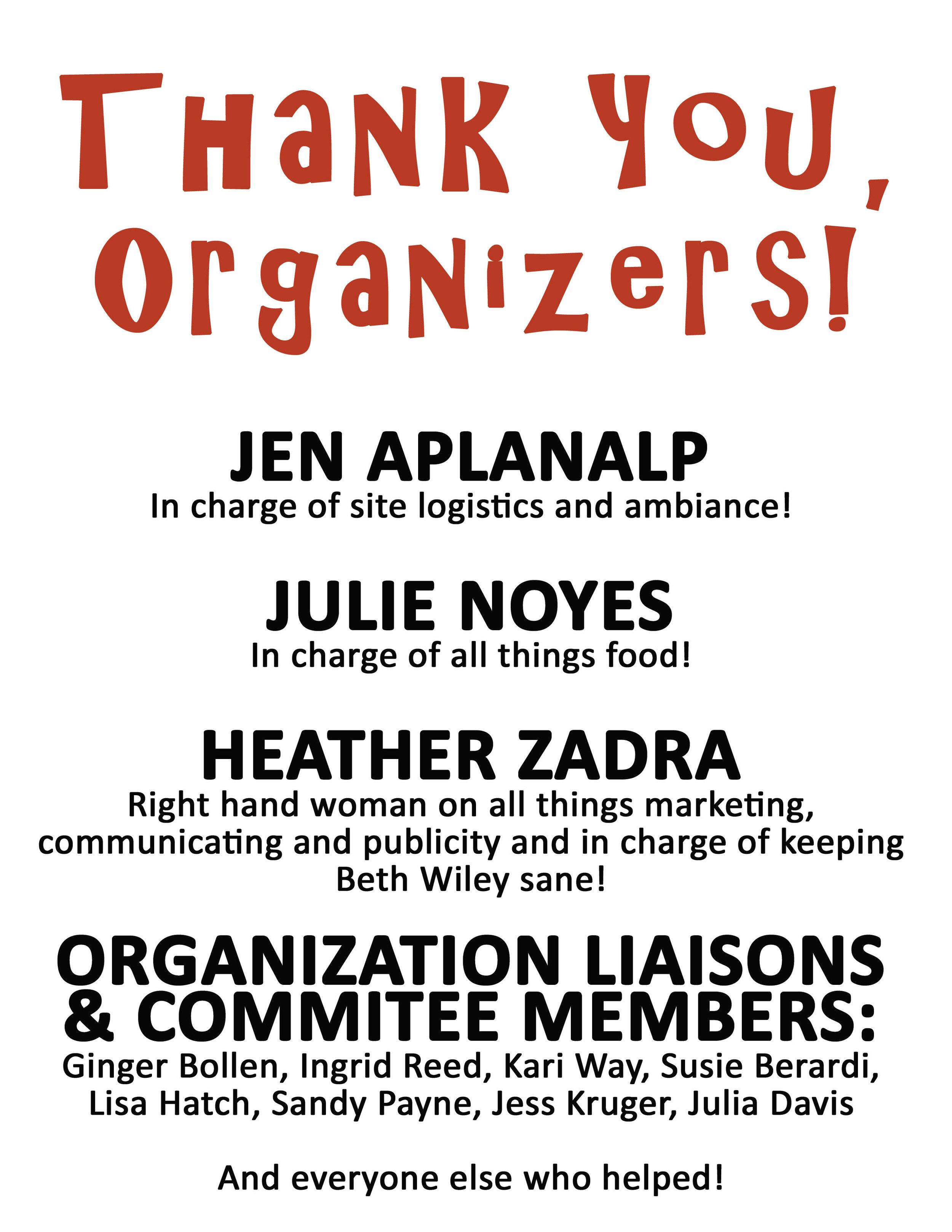 organizers.jpg