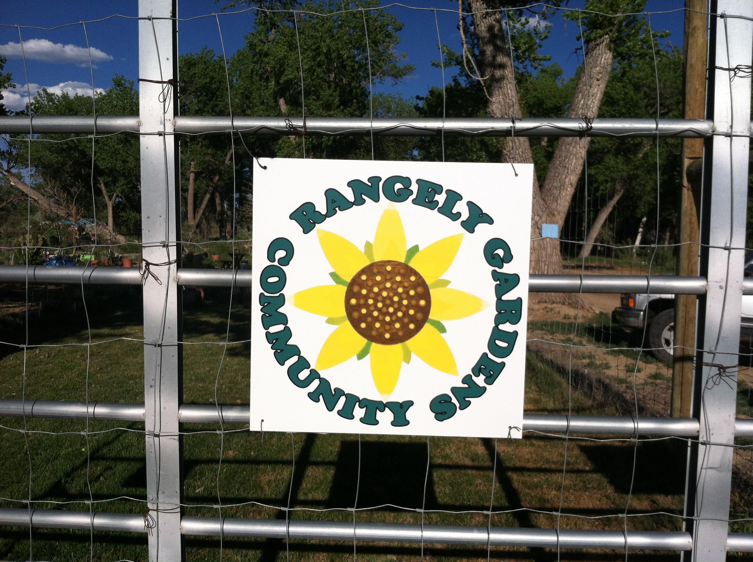 Community Garden 2013-06-02 038.JPG