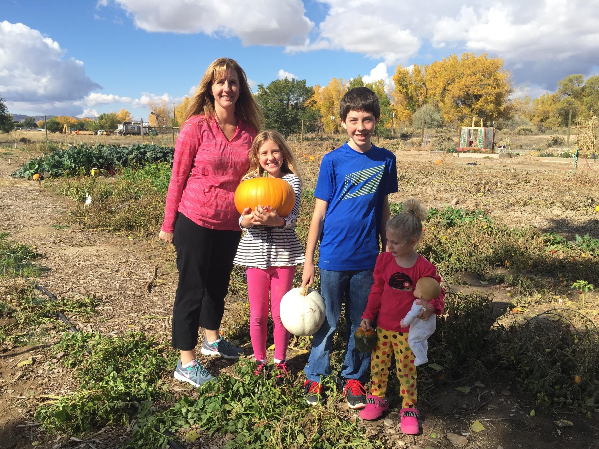 Pumpkins 2015-10-23 055.JPG