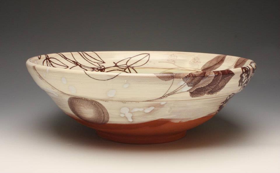 large_bowl.jpg