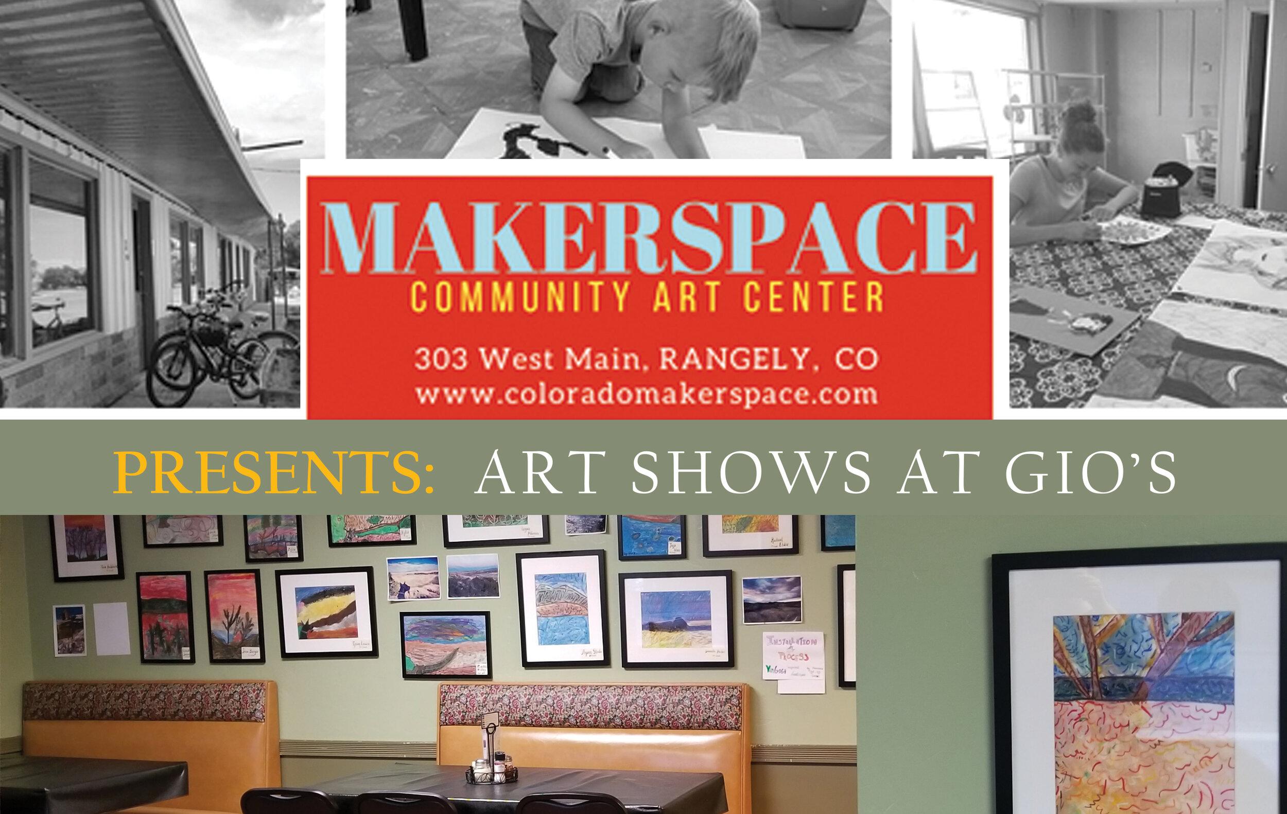 MakerSpace-banner-artshows.jpg