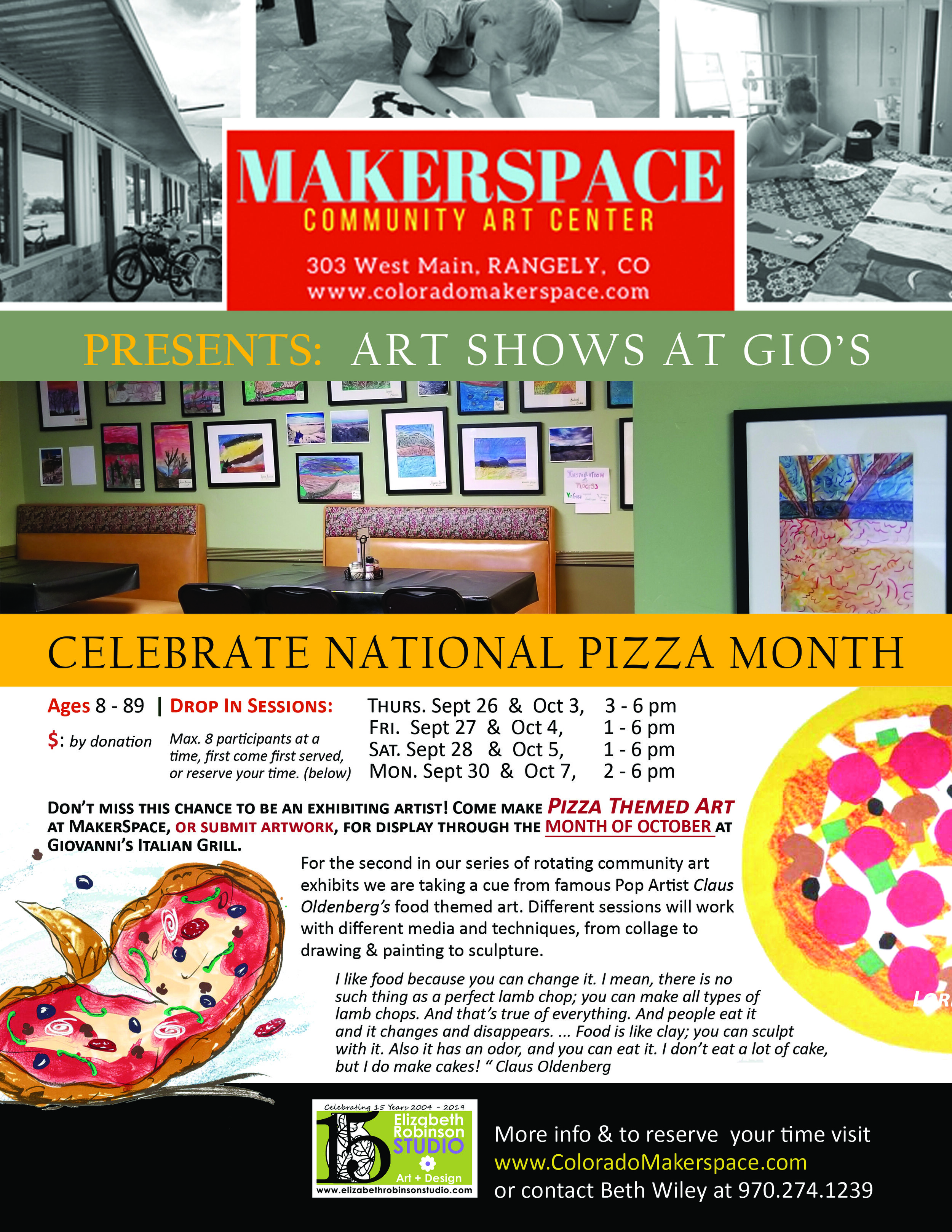 MakerSpace-PizzaShow.jpg