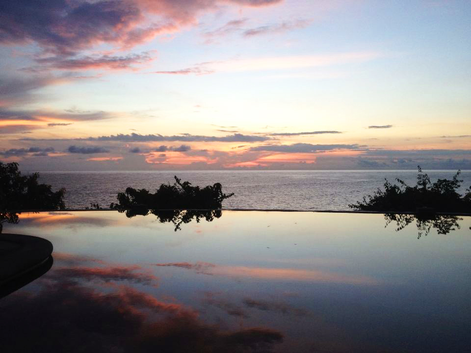 totem_yoga_retreat_pool.JPG