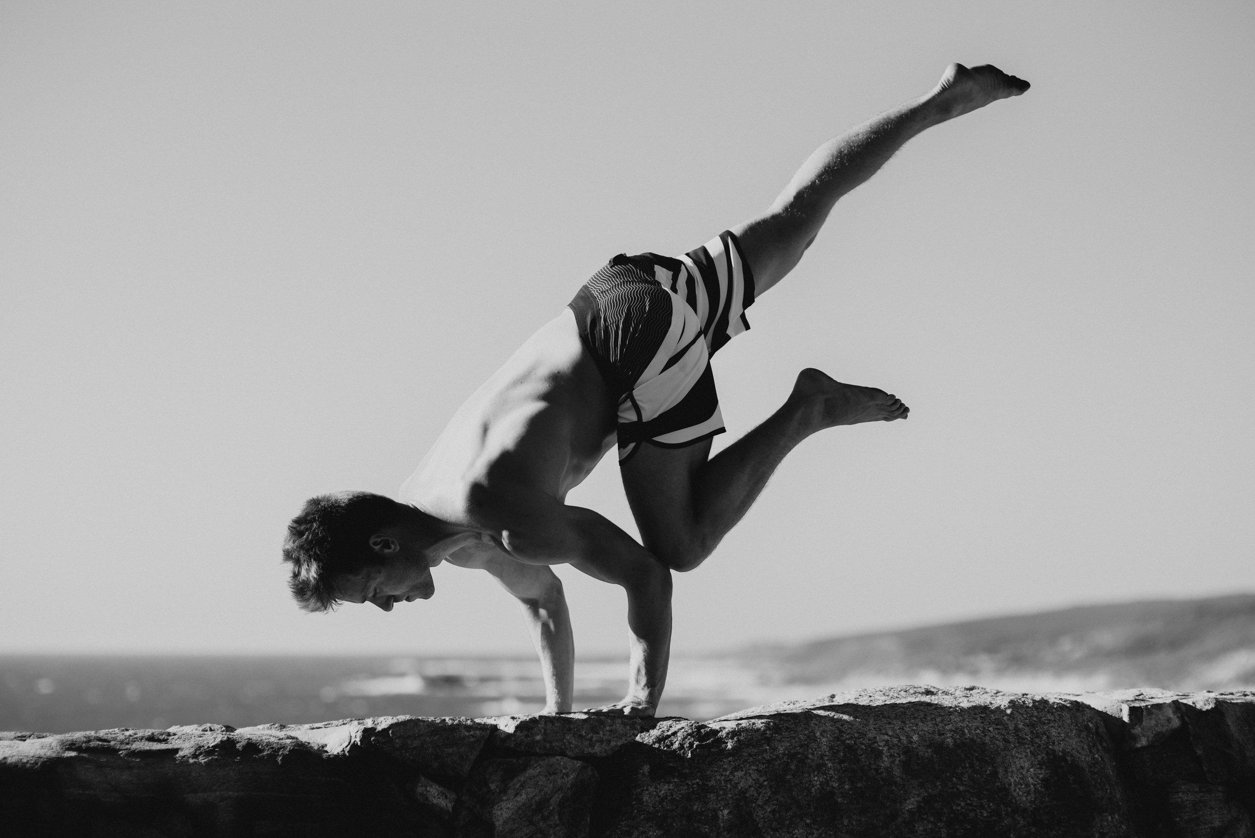 totem_yoga_mandurah_australia_ekapadabakasana.jpg