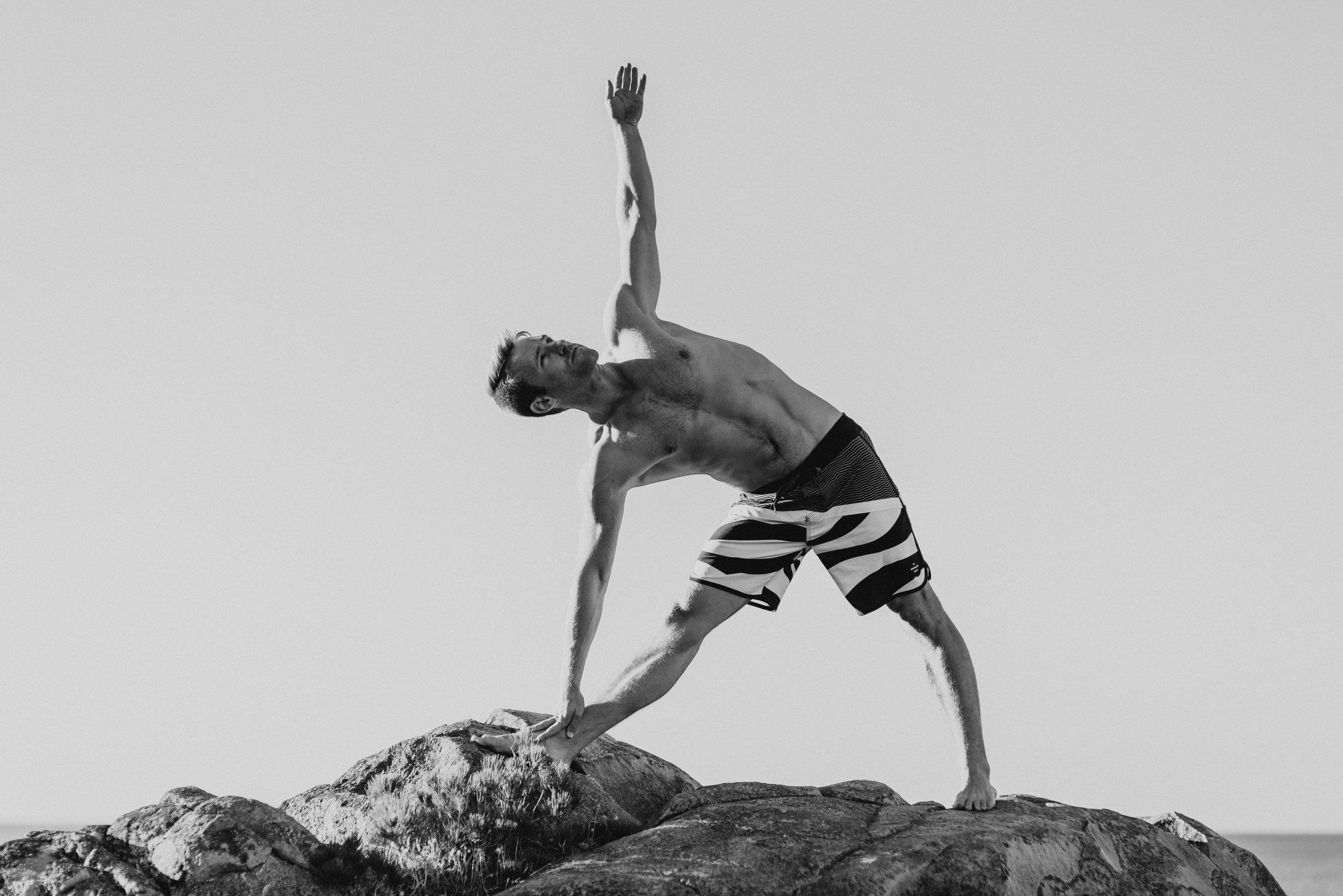 totem_yoga_mandurah_australia_triangle.jpg