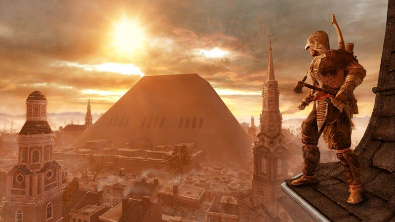 Assassins-Creed-Origins_1497299514192.jpg
