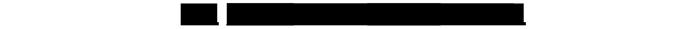 Blaks-Logo-Text-15-black-small.png