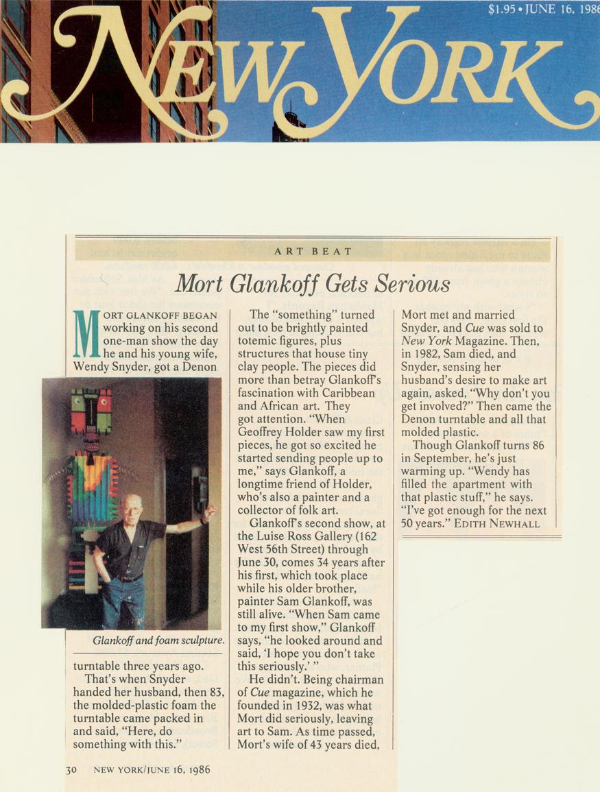 NY Mag Review cropped.jpg