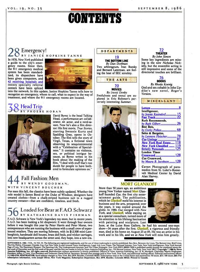 New York Magazine OBIT September 8, 1986.png