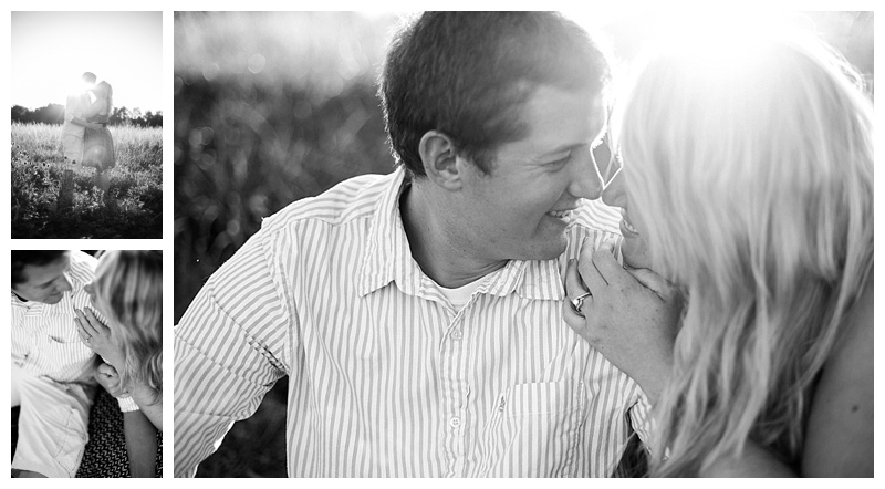 gwinnett couple photography