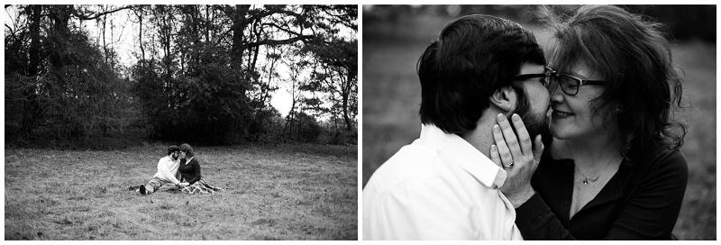 Romantic Gwinnett couples photographer