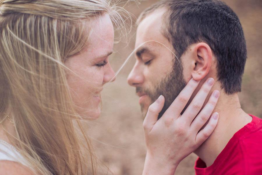 gwinnett-couples-photography