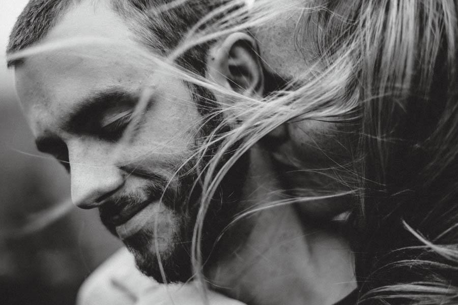 gwinnett-couples-photography-10