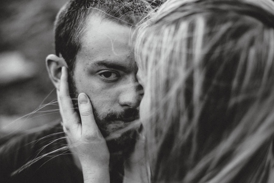 gwinnett-couples-photography-13