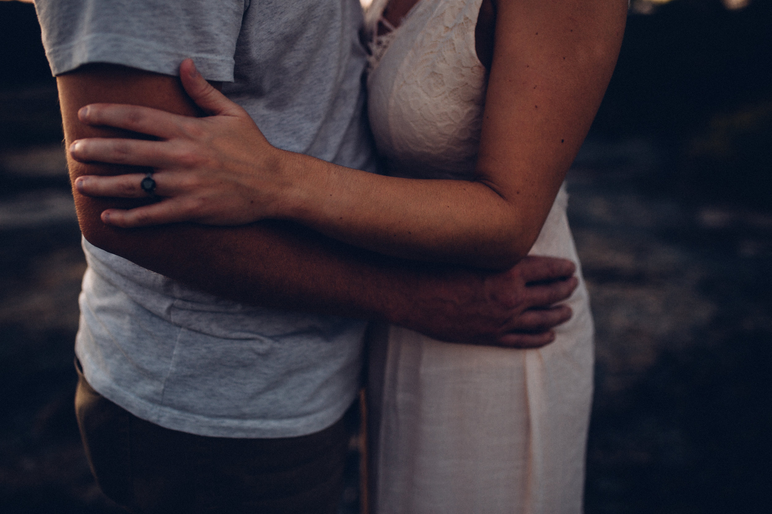 gwinnett-couples-photography-arabia-mountain-5