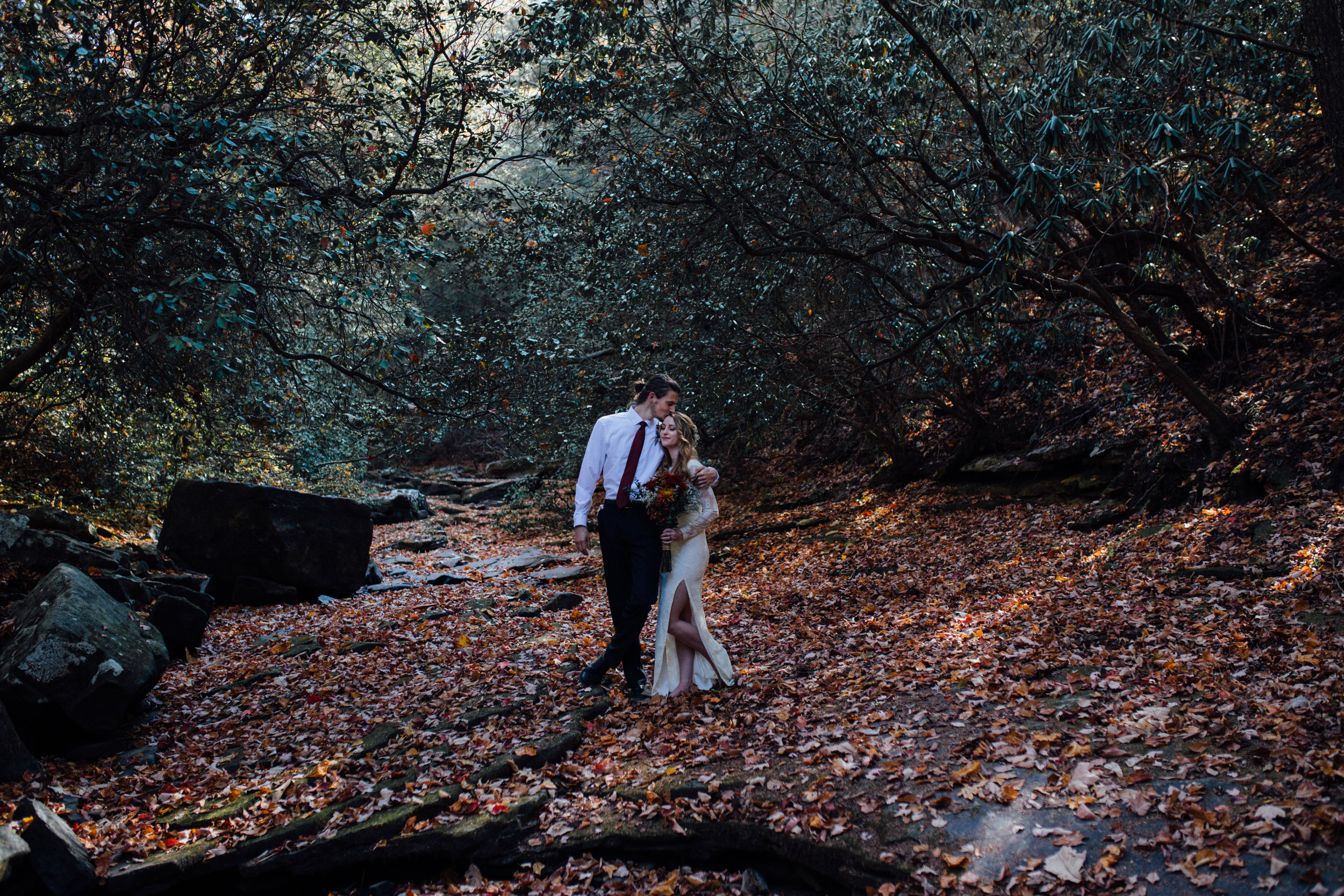 georgia-elopement-photographer