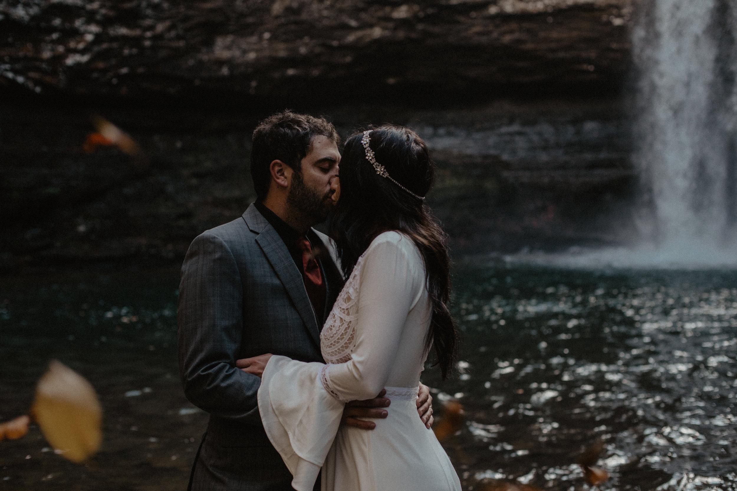 Waterfall Wedding (197 of 272).jpg