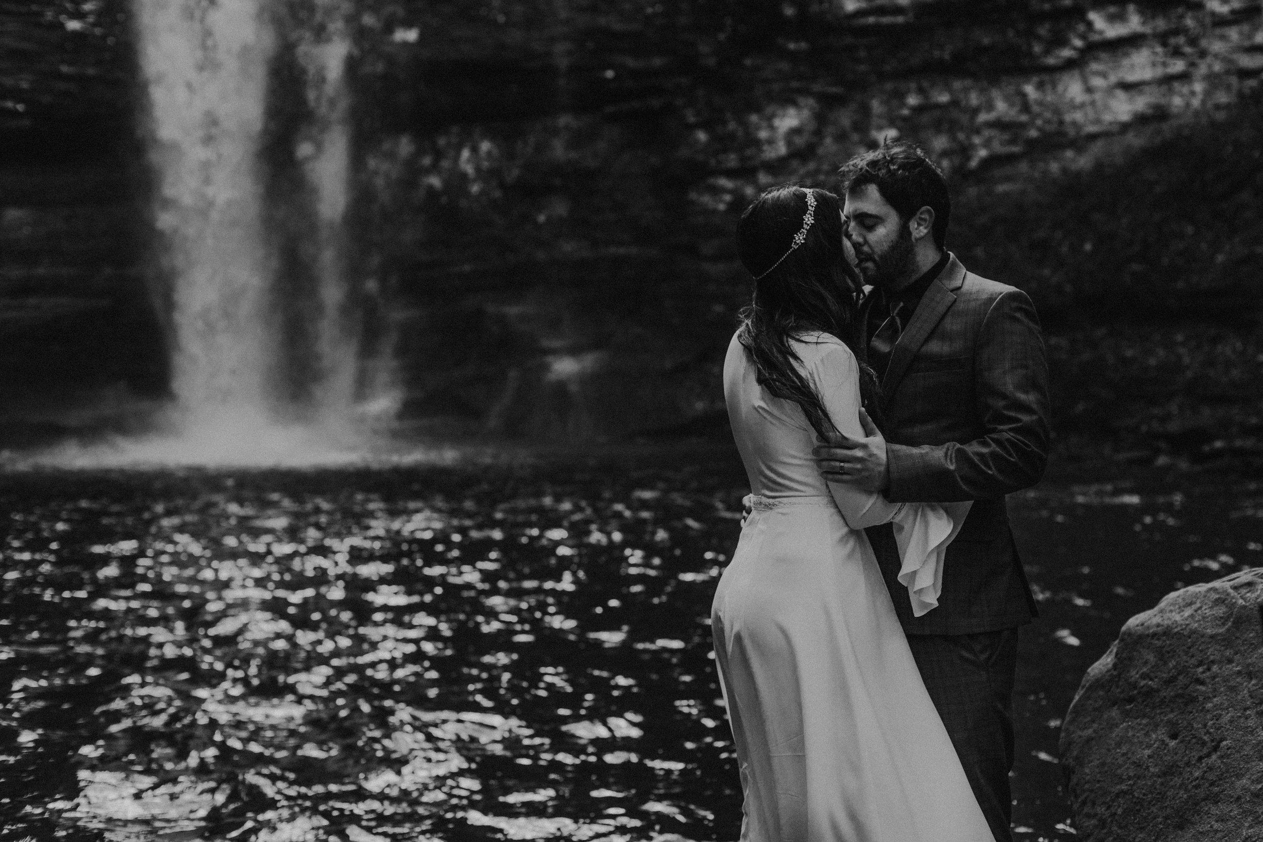 Waterfall Wedding (209 of 272).jpg