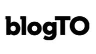 blogto_img.jpg