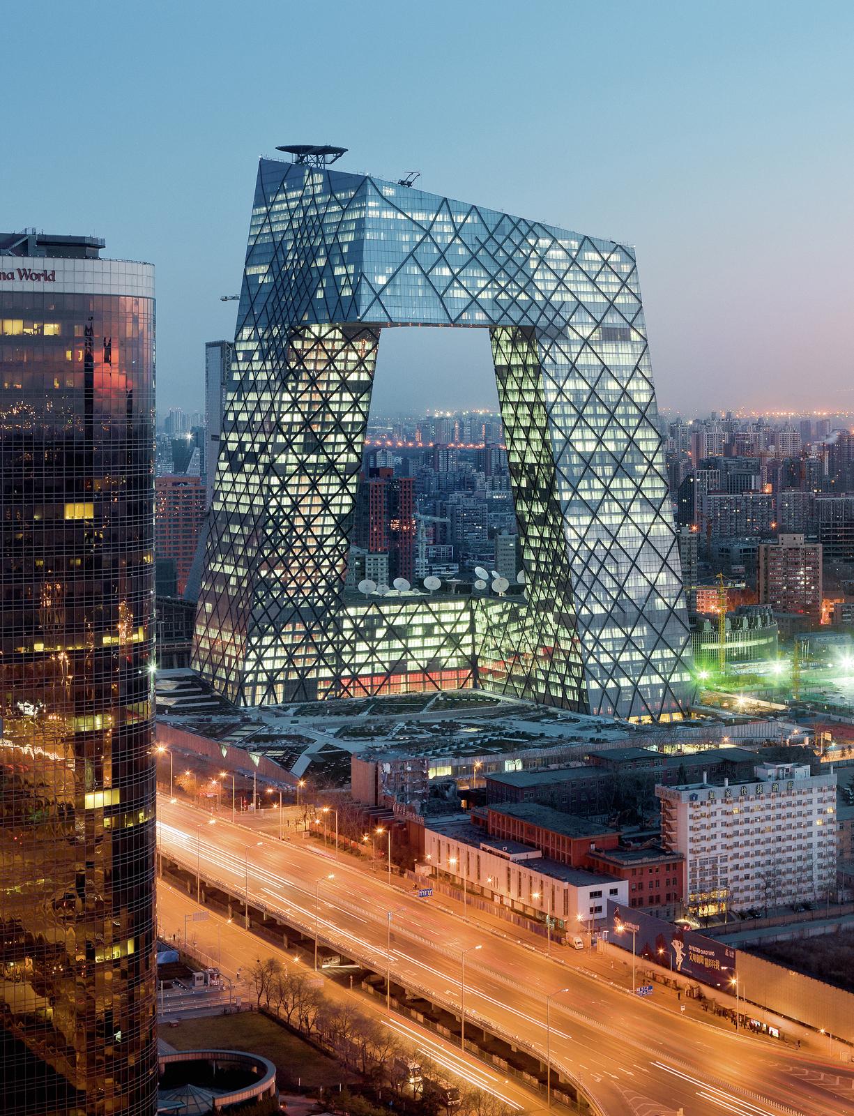 CCTV-Beijing-Iwan-Baan.jpg