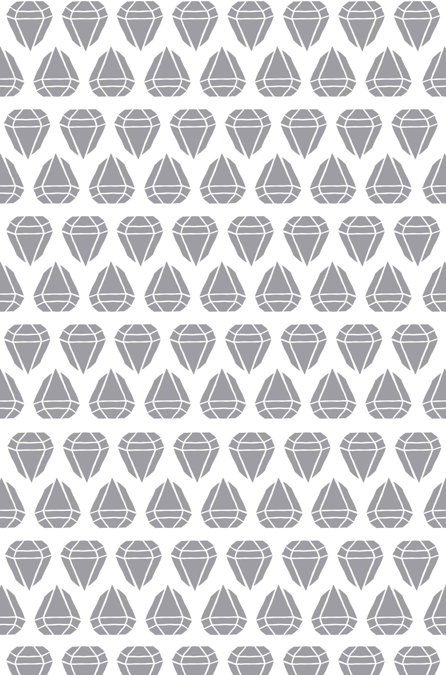 DMD_iPhone_Repeat Alt Gem Grey on White-01.jpg